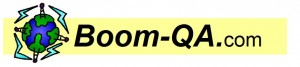 BOOM-QA.com: