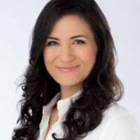 Photo of Dr. Susan Biali, MD,