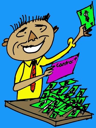STILL Unemployed? <b>Start your own Business!</b>