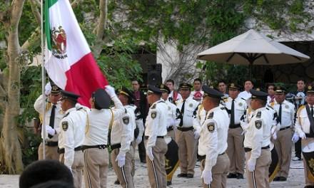MEN Who Can't Raise Their Flag Pole