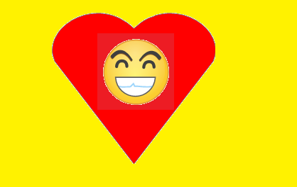 HEART HAPPY? Happy EVERY OTHER ORGAN, from Skin to Brain.