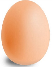 GOOD NEWS: Eggs' Cholesterol NOT Big Problem. BAD NEWS: Eggs MAY Still Harm.